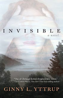 Invisible | Ginny L  Yttrup